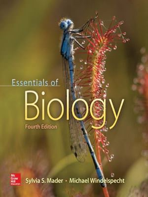 Essentials of Biology Guide