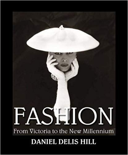 Fashion from Victoria to the New Millennium Guide
