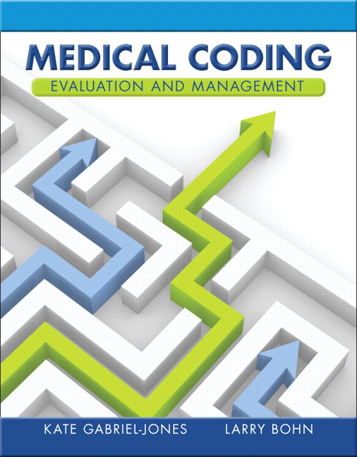 Medical Coding Evaluation and Management Guide