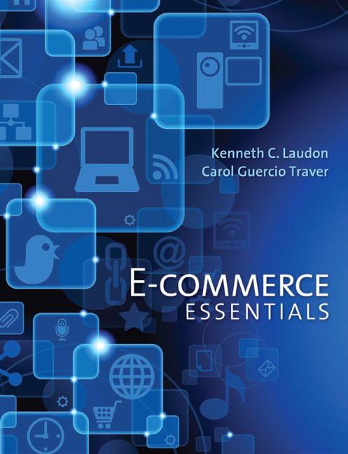 E-Commerce Essentials Guide