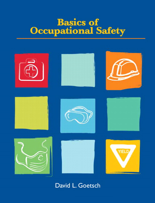 Basics of Occupational Safety Guide