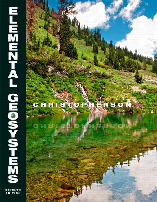 Elemental Geosystems Guide