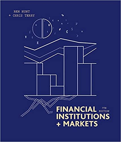 Financial Institutions And Markets Guide