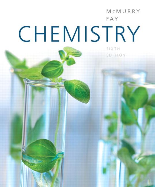 Chemistry Guide