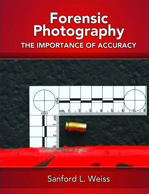 Forensic Photography: Importance of Accuracy Guide