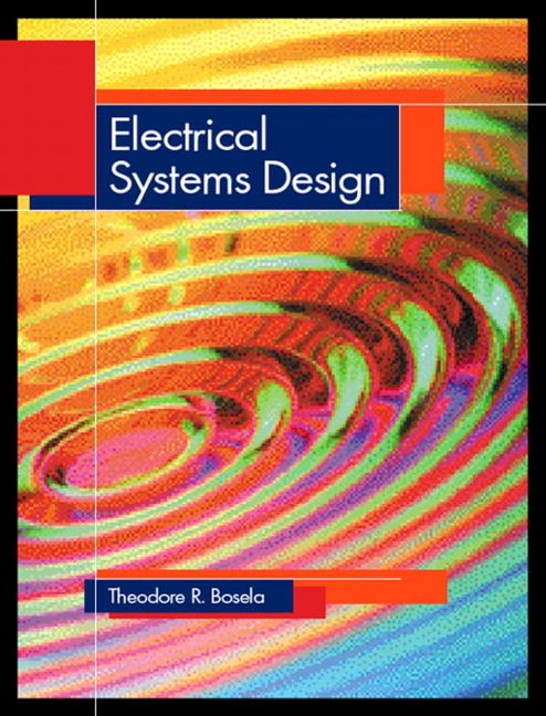 Electrical Systems Design Guide