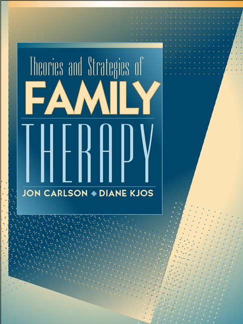 Theories and Strategies of Family Therapy Guide