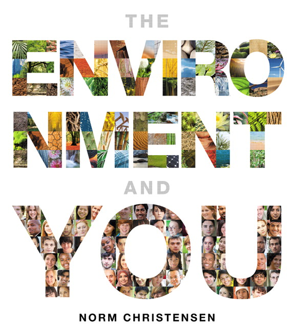 Environment and You Guide
