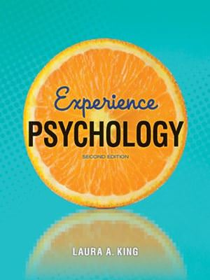 Experience Psychology Guide